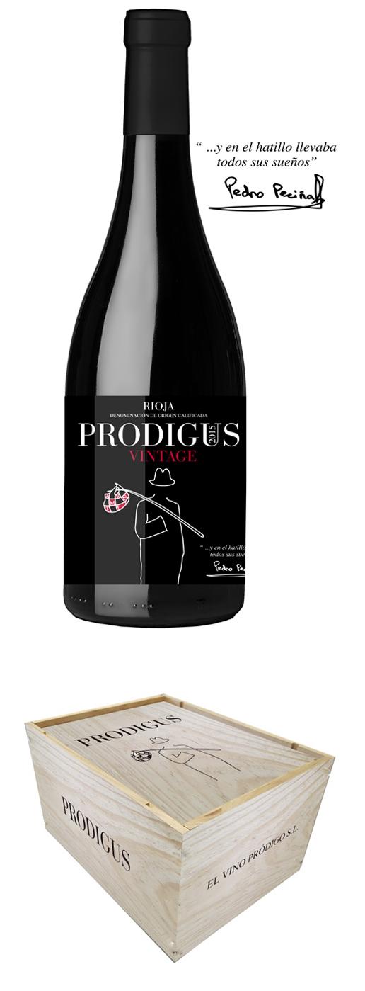 prodigus vintage_completo
